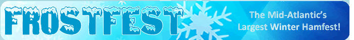 Frostfest logo