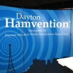 Dayton 2014