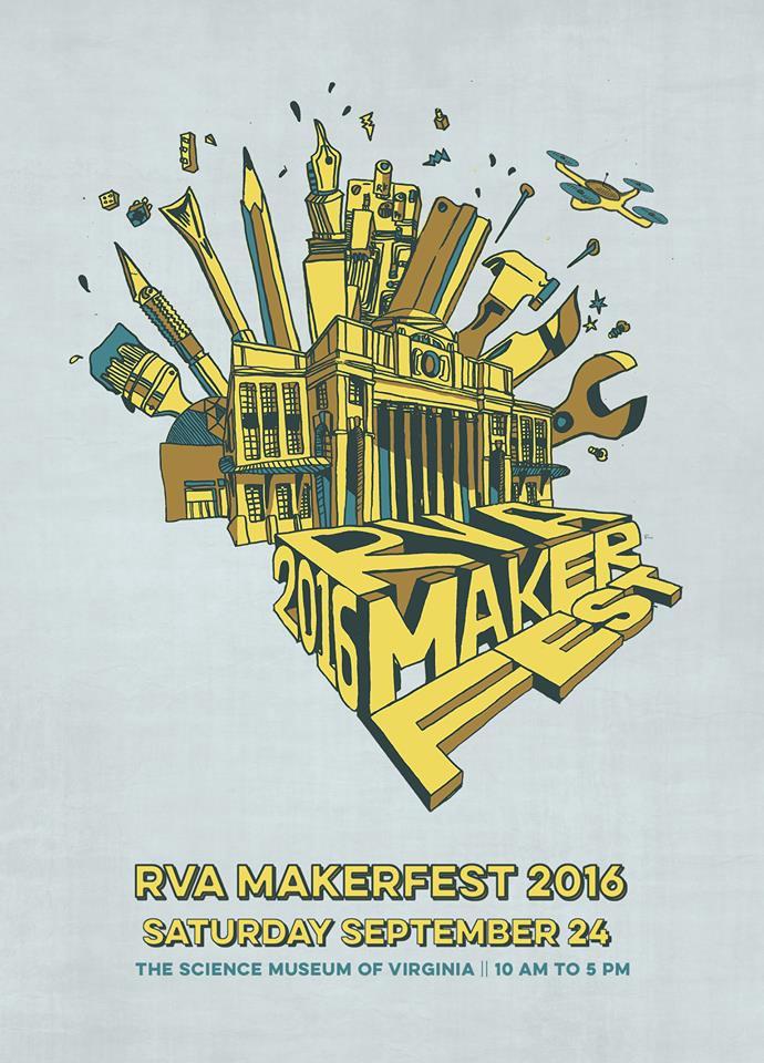 rva-makerfest-2016