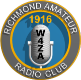 Richmond Amateur Radio Club